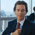 The Beach Bum: Matthew McConaughey protagonista del film di Harmony Korine