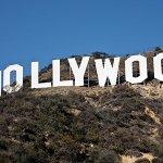 Wanda vuole un impero cinematografico e per farlo punta a una major di Hollywood