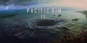 """Guillermo del Toro: """"Pacific Rim 2 aprirà la strada al terzo capitolo"""""""