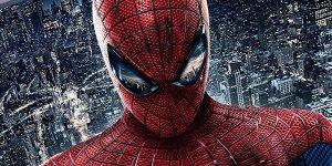 The Amazing Spider-Man 2, un nuovo video sugli effetti speciali del cinecomic
