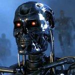 Terminator: James Cameron spiega in cosa il sesto film sarà diverso dal primo