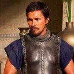 Solo: A Star Wars Story, Christian Bale conferma di essere stato in corsa e si dichiara interessato al franchise