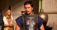 Christian Bale abbandona il biopic di Enzo Ferrari diretto da Michael Mann