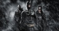 Batman: Hans Zimmer spiega perché preferisce la versione di Christian Bale a quella di Ben Affleck