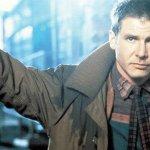 Blade Runner 2049 farà chiarezza sulla natura di Rick Deckard?