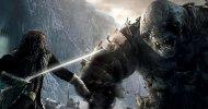 Lo Hobbit: La Battaglia delle Cinque Armate, ecco 15 minuti di scene eliminate