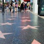 Film L.A.: in calo i giorni di riprese delle produzioni che girano a Los Angeles