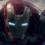 Netflix: da oggi sulla versione italiana i primi film targati Marvel Studios, Pixar e Disney Animation
