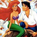 La Sirenetta: Rob Marshall confermato alla regia dell'adattamento in live-action della Disney?
