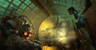 BioShock: Gore Verbinski torna a parlare del film mai realizzato basato sul videogame di Irrational Games