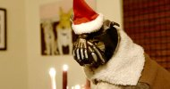 BaneCat è tornato deciso a rovinare il Natale!