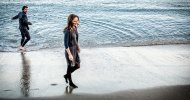 Il trailer di Knight of Cups, di Terrence Malick