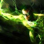Lanterna Verde: David Goyer e Justin Rhodes scriveranno per la Warner Bros. Green Lantern Corps