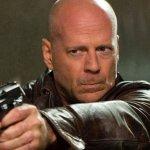 Il Giustiziere della Notte: il remake con Bruce Willis ha una data di uscita