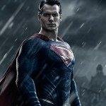 Batman v Superman: Dawn of Justice, un nuovo video dedicato agli effetti visivi del film di Zack Snyder
