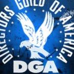 DGA Awards 2019: le nomination ai premi del sindacato dei registi, polemica per l'assenza di donne