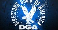Oscar 2016: George Miller, Ridley Scott e Alejandro G. Iñárritu tra i nominati ai DGA