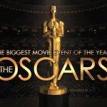 Oscar 2017: la cerimonia sarà trasmessa anche in chiaro su TV8!