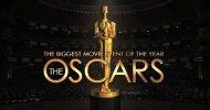 Oscar 2016: riflessioni post nomination PGA e grandi dubbi su Star Wars