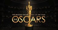 Oscar 2016: Lady Gaga, Andy Serkis e Charlize Theron tra i presentatori!