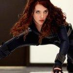 Vedova Nera: Jac Schaeffer incaricata di scrivere il film per i Marvel Studios!