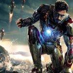 "Avengers: Infinity War, Joe Russo: ""Nessuno può togliere Iron Man a Robert Downey Jr."""