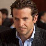 Atlantic Wall: Bradley Cooper protagonista del nuovo dramma di Gavin O'Connor