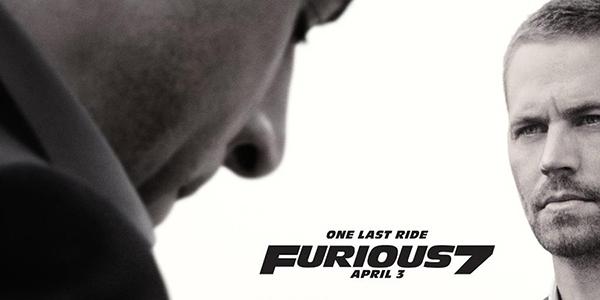 Fast & Furious 7, la recensione [2]
