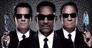 Gli effetti speciali di Men In Black 3 in un video