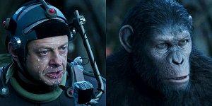 Apes Revolution – Il Pianeta delle Scimmie, un video sugli straordinari effetti visivi