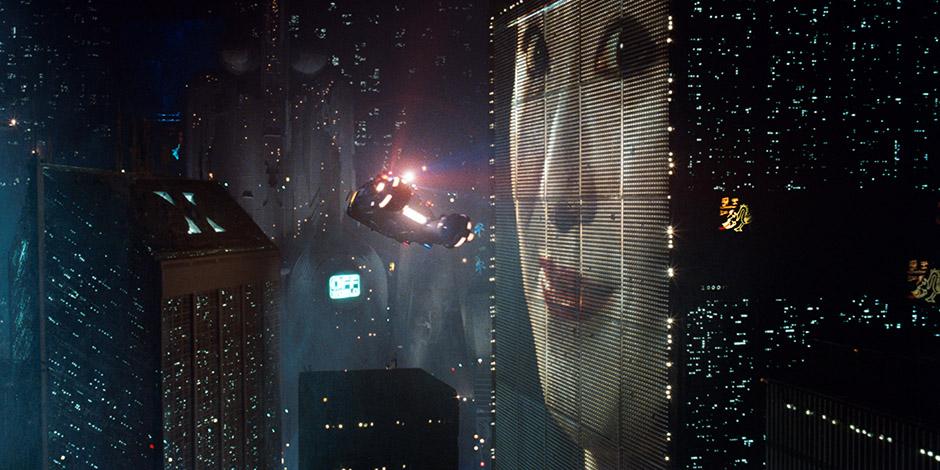 Blade Runner 2049, a ottobre nelle sale italiane