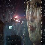 Blade Runner: Denis Villeneuve sulla sua versione preferita del film di Ridley Scott