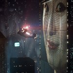 Blade Runner: The Final Cut, il trailer in 4K del film di Ridley Scott