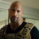 Fast & Furious: le riprese dello spin-off con Dwayne Johnson e Jason Statham al via a settembre!