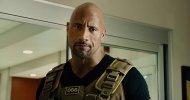 Dwayne Johnson, terminate le riprese di Fast & Furious 8, passa al nuovo Jumanji