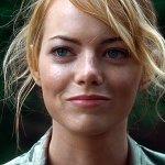 Wonder Woman 2: Emma Stone rinuncia a un ruolo, Cheetah antagonista del film?