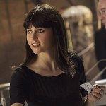Swan Lake: Felicity Jones protagonista del blockbuster di Luca Guadagnino