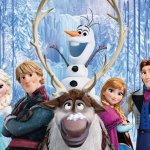 Frozen 2: Allison Schroeder si unisce agli sceneggiatori