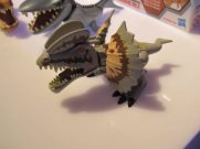 hasbro-jurassic-world-13