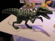 hasbro-jurassic-world-16