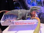 hasbro-jurassic-world-20