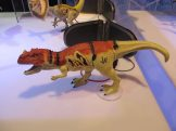 hasbro-jurassic-world-44