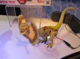 hasbro-jurassic-world-46