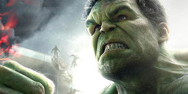 D23: La descrizione del footage di Avengers: Infinity War