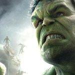 """Thor: Ragnarok sarà """"l'inizio di una Trilogia su Hulk"""" che finirà col quarto Avengers"""