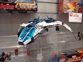 lego-marvel-toy-fair-2015-61-122862