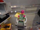 lego-marvel-toy-fair-2015-63-122864