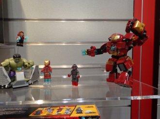 lego-marvel-toy-fair-2015-66-122867