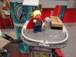 lego-marvel-toy-fair-2015-68-122869
