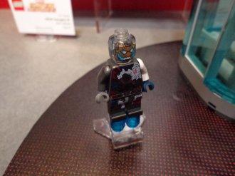 lego-marvel-toy-fair-2015-70-122871